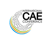 CAE Conference